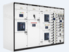 iPanel Internet Intelligent Low Voltage Cabinets